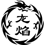 Translation Help!