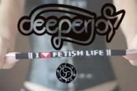 DeeperJoy